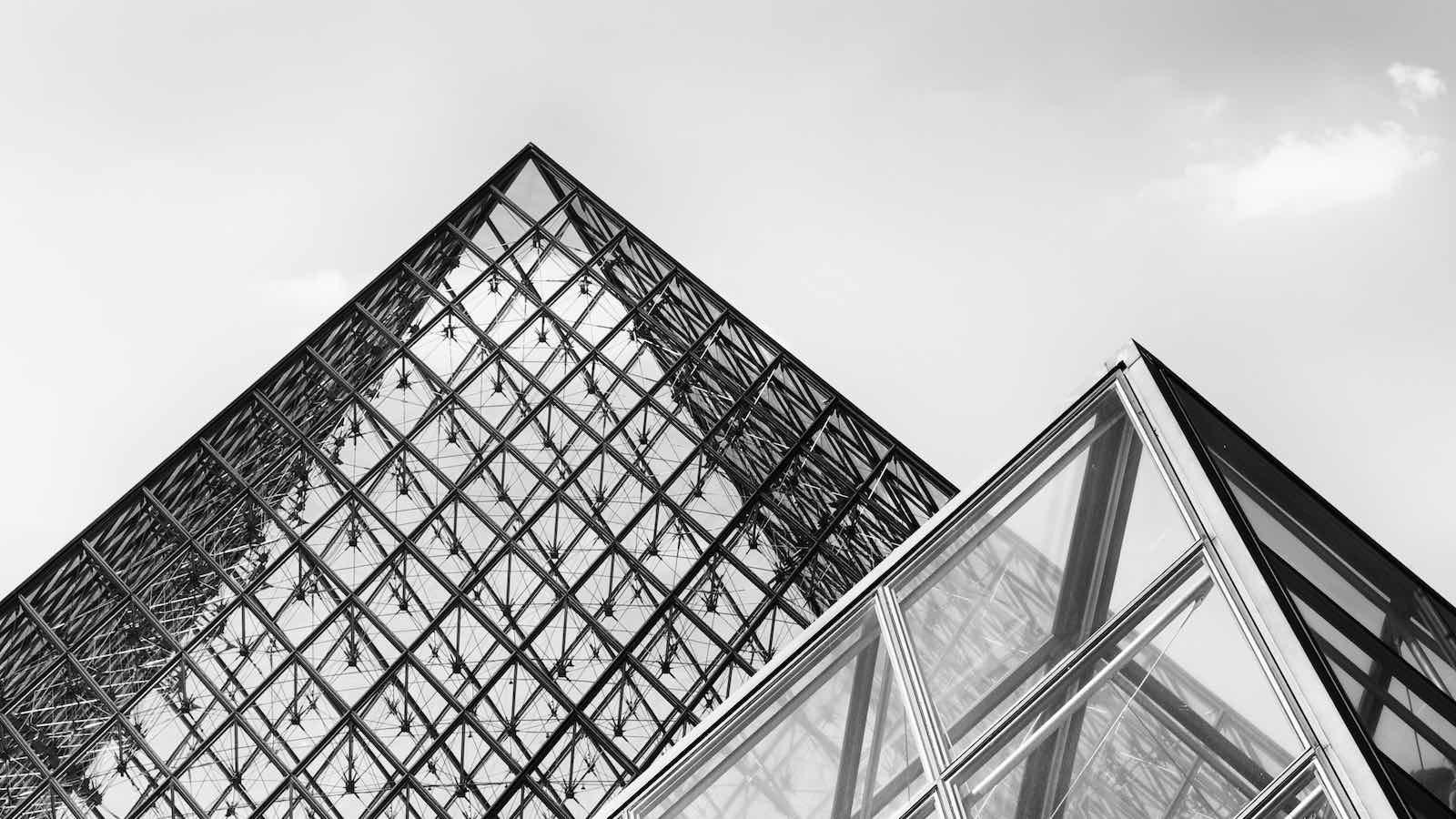 Paris: The taste of beauty